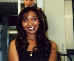 Sis Jud Afroshop Judy Muraya-Frank